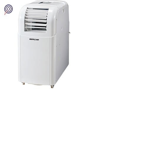 /1/-/1-5HP-Mobile-Air-Conditioner-RP-12m-6082474_6.jpg