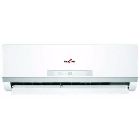 /1/-/1-5HP-Split-AC---With-Free-Installation-Kit-8004538.jpg