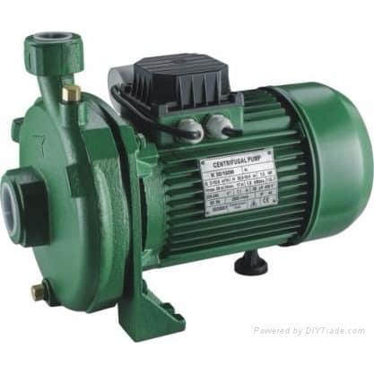 /1/-/1-5HP-Surface-Water-Pump---1-1-KW-7888253.jpg