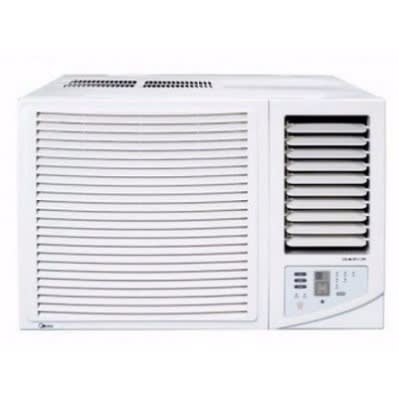 /1/-/1-5HP-Window-Air-Conditioner---PV-12W-7661245.jpg