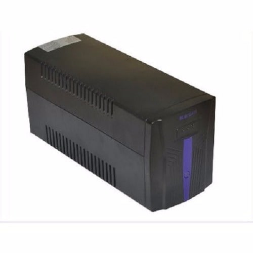 /1/-/1-5KVA-UPS-7992457.jpg