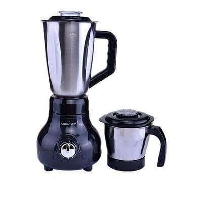 /1/-/1-5L-Electric-Blender-With-Mill-7609464.jpg