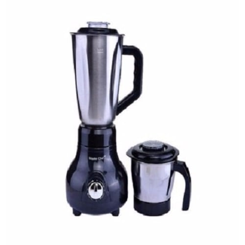 /1/-/1-5Litre-Electric-Stainless-Blender-with-Mill-6060042_4.jpg