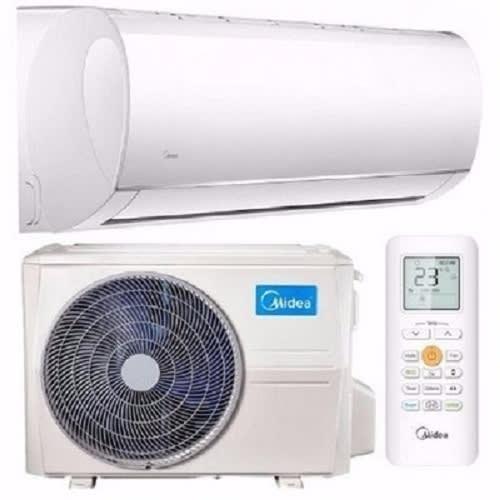 /1/-/1-5hp-Split-Unit-Air-Conditioner-MSAFB-12CR-Installation-Kit-7904780.jpg