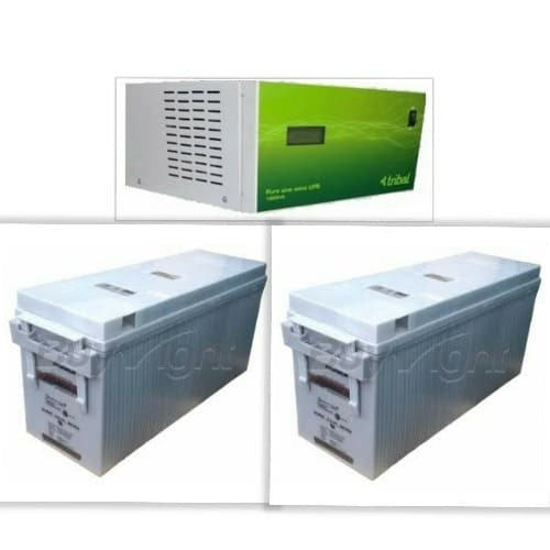 /1/-/1-5kva-Quanta-Amaron-Tribal-Inverter-200ah-Batteries-7517887.jpg