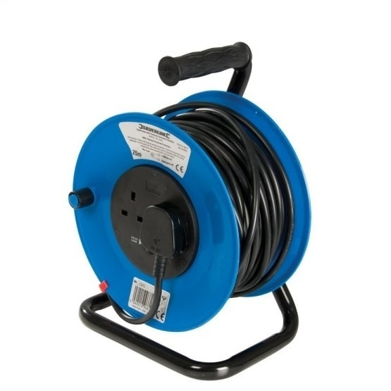 /1/-/1-5mm-Extension-Cable-Reel---25-Metres-5697107_1.jpg