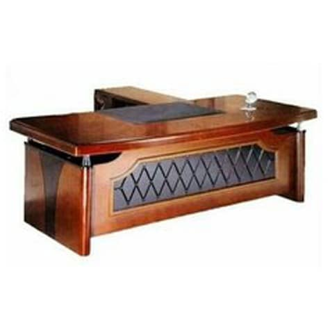 /1/-/1-6-Meters-Office-Table-With-Extension-7057919.jpg