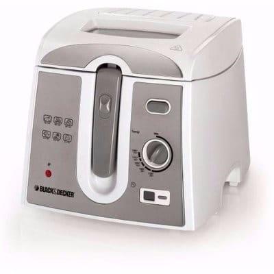 /1/-/1-8-Liter-Deep-Fryer---EF2750-B5---1800W-7229154_1.jpg