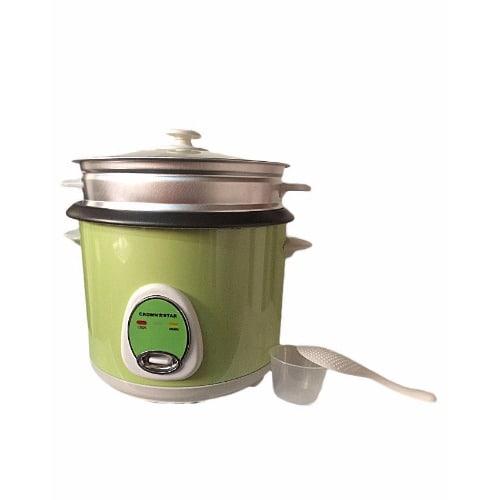 /1/-/1-8Ltr-Rice-Cooker---MC-CK1807-7537101.jpg