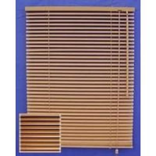 /1/-/1-8W-x-1-5H-Metre-Wood-finish-Aluminium-Horizontal-Blinds-6688216_2.jpg