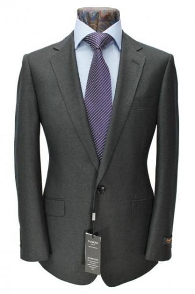 /1/-/1-Botton-Slim-Fit--Dark-Grey-Suit-3955092_3.jpg