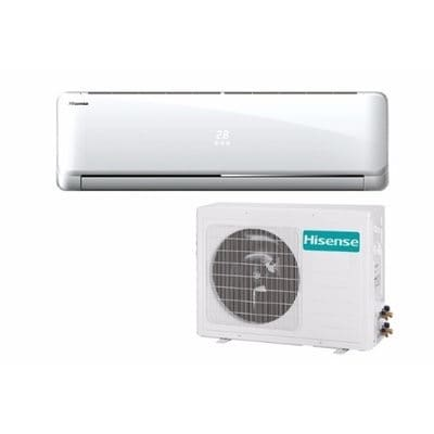/1/-/1-HP-Copper-Split-Air-Conditioner---AS09TG-7544657.jpg