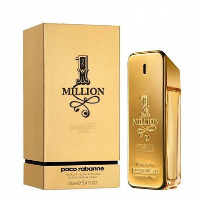 /1/-/1-Million-Absolutely-Gold-Eau-De-Parfum---100ml-6602380_3.jpg