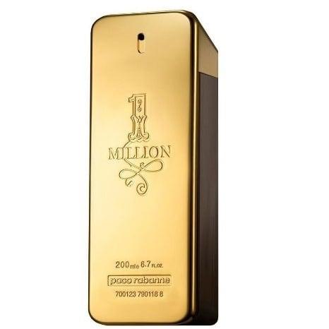 /1/-/1-Million-Eau-de-Toilette-For-Men---200-ml-7535414.jpg