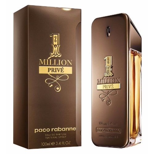 /1/-/1-Million-Prive-EDP-100ml-For-Men-7260006.jpg