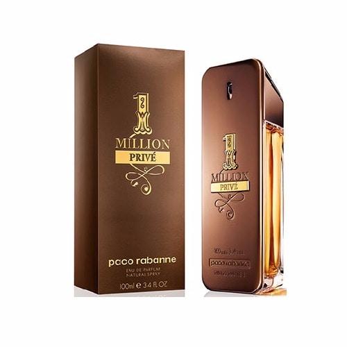 /1/-/1-Million-Prive-EDP-100ml-Perfume-For-Men-6306837_1.jpg