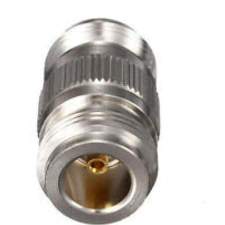 /1/-/1-PCS-Adapter-N-Female-Type-Plug-to-N-Female-Jack-RF-Barrell-Type-Connector--6075461.jpg