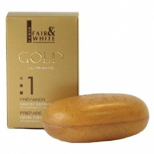 /1/-/1-PREPARE-Gold-Satin-Exfoliating-Bar-Soap---200gr-7oz-5990414_3.jpg
