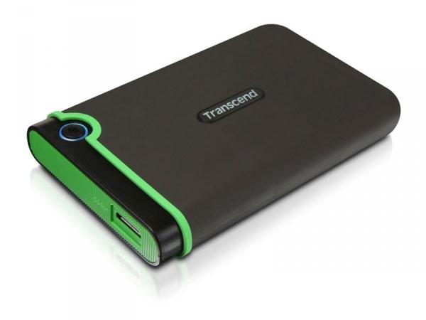 /1/-/1-TB-StoreJet-M3-Portable-USB-3-0-External-Hard-Drive-7858183_1.jpg