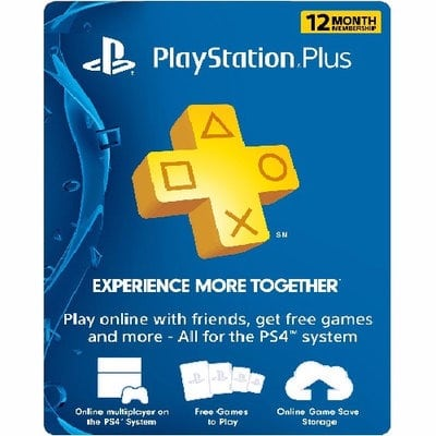 /1/-/1-Year-PlayStation-Plus-Membership---PS3-PS4-PS-Vita-8058174.jpg