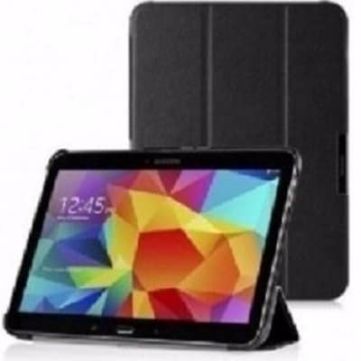 /1/0/10-1-Case-for-Samsung-Tab-A--5889118.jpg