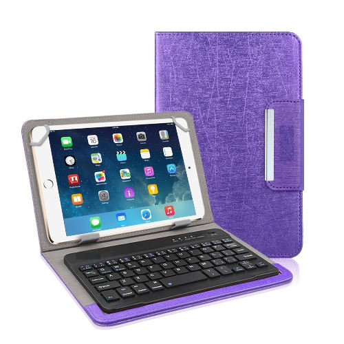 /1/0/10-1-Tablet-Bluetooth-Keyboard-Case-7596220.jpg