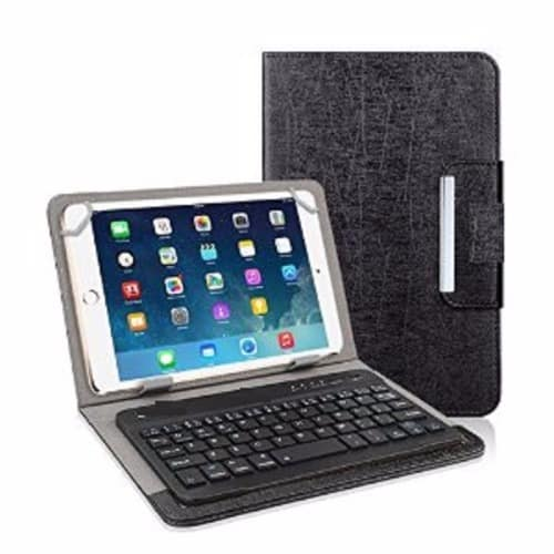 /1/0/10-1-Tablet-Case-with-Magnetic-Closure-and-Detachable-Rechargeable-Bluetooth-Keyboard---Black-8003827.jpg