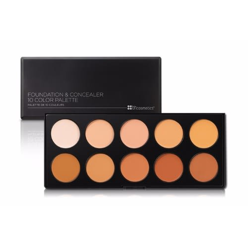 /1/0/10-Color-Foundation-Concealer-Palette-6308289_2.jpg