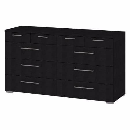 /1/0/10-Drawer-Dresser---Black-7340524_2.jpg