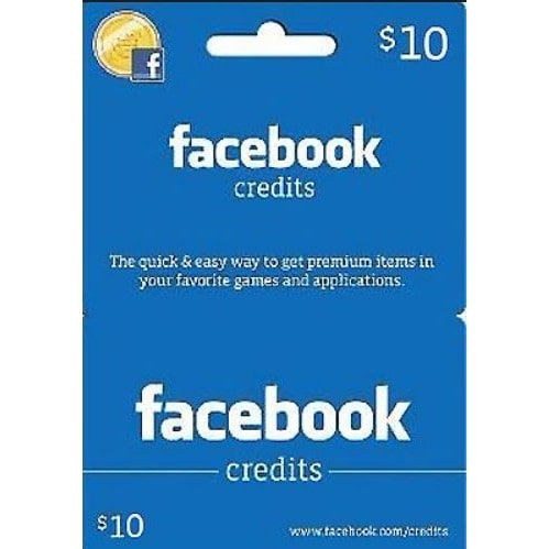 /1/0/10-Facebook-Gift-Cards-7803463.jpg