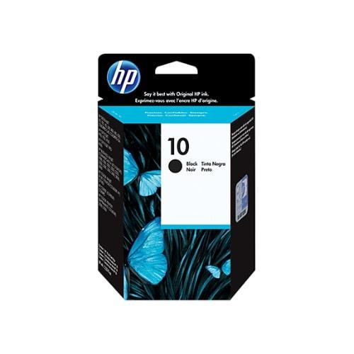/1/0/10-Genuine-Ink-Cartridge---Black-7532285_1.jpg