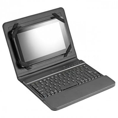 /1/0/10-Inch-Universal-Tablet-Case-with-Keyboard-For-Apple-Android-Windows--6681001.jpg