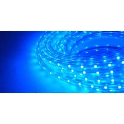 /1/0/10-Meter-Multi-Coloured-LED-Light-7882204.jpg
