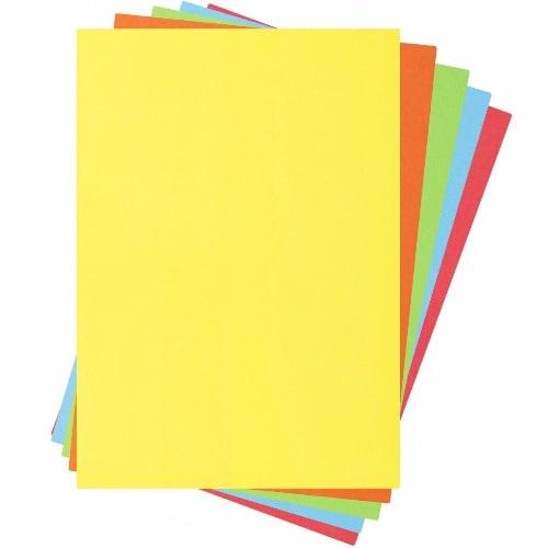 /1/0/10-Mixed-Colours-Cardboard---Plain-6709258_1.jpg