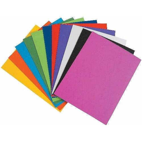 /1/0/10-Mixed-Colours-Cardboard-Set--6709317_3.jpg