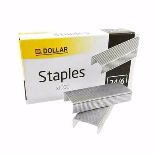 /1/0/10-Pack-24-6-Office-Staple-Pin-6147167_2.jpg