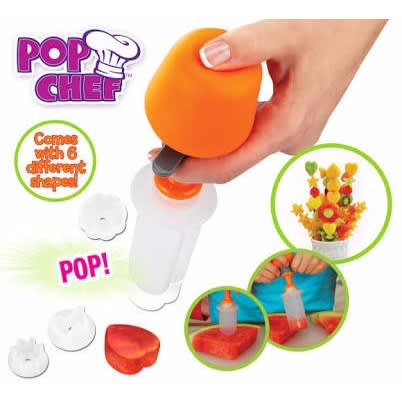/1/0/10-Piece-Kit-Pop-Chef---Push-Pop-Eat-6185263.jpg