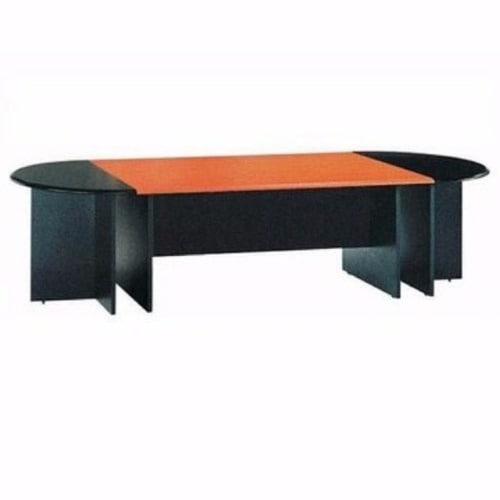 /1/0/10-Seater-Conference-Table-7876393_1.jpg