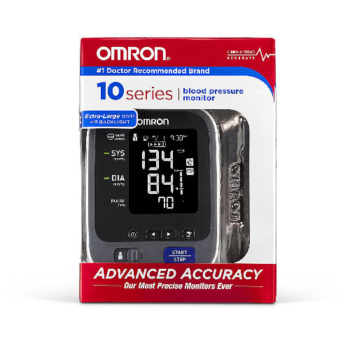 /1/0/10-Series-Advanced-Accuracy-Upper-Arm-Blood-Pressure-Monitor-8031491.jpg