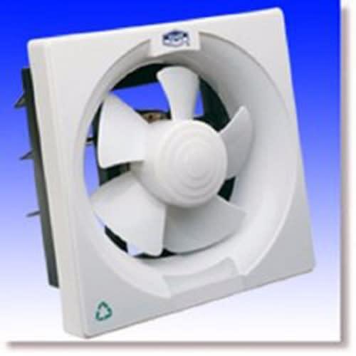 /1/0/10-TMT-Exhaust-Fan-7823983.jpg