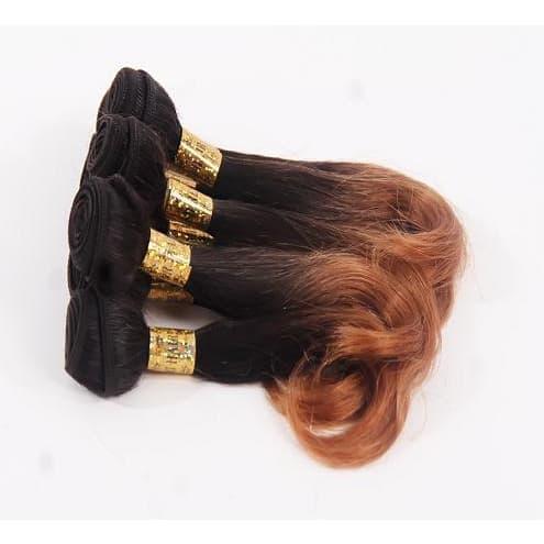 /1/0/10-in-1-Ombre-Brazilian-Remi-Bob-Human-Hair-Color-1b-30-8--6502201.jpg