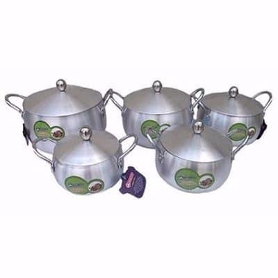 /1/0/10-pc-Belly-Shape-Pots-4940700.jpg