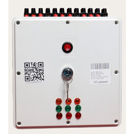 /1/0/100-Amps-3-phase-Automatic-Changeover-with-Key-Start-7448347_2.jpg