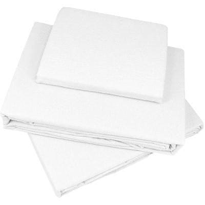 /1/0/100-Brushed-Cotton-Flannelette-Fitted-Sheet---White-7557569.jpg