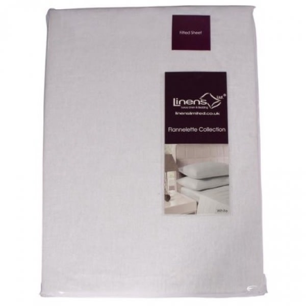 /1/0/100-Brushed-Cotton-Flannelette-Fitted-Sheet---White-7557570.jpg