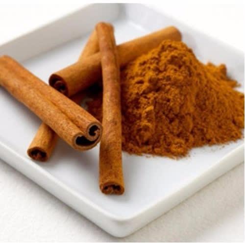 /1/0/100-Cinnamon-Powder---50g-5707471_5.jpg
