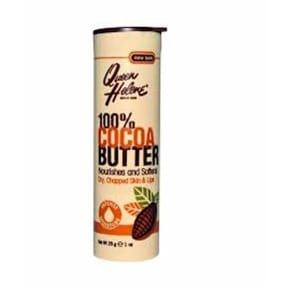 /1/0/100-Cocoa-Butter---Stick-1-oz---28g-5592105_5.jpg