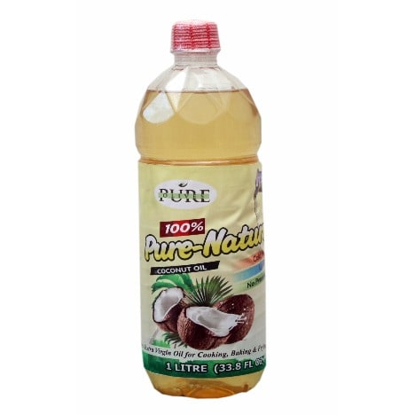 /1/0/100-Extra-virgin-Cold-Pressed-Coconut-Oil---1l-7120206.jpg
