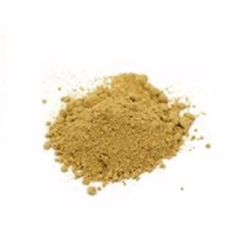 /1/0/100-Ginger-Root-Powder---100g-5752151.jpg