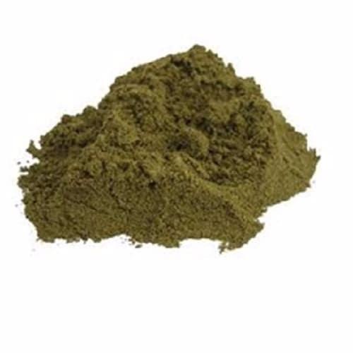 /1/0/100-Green-Tea-Powder---100-gram-7133012_1.jpg